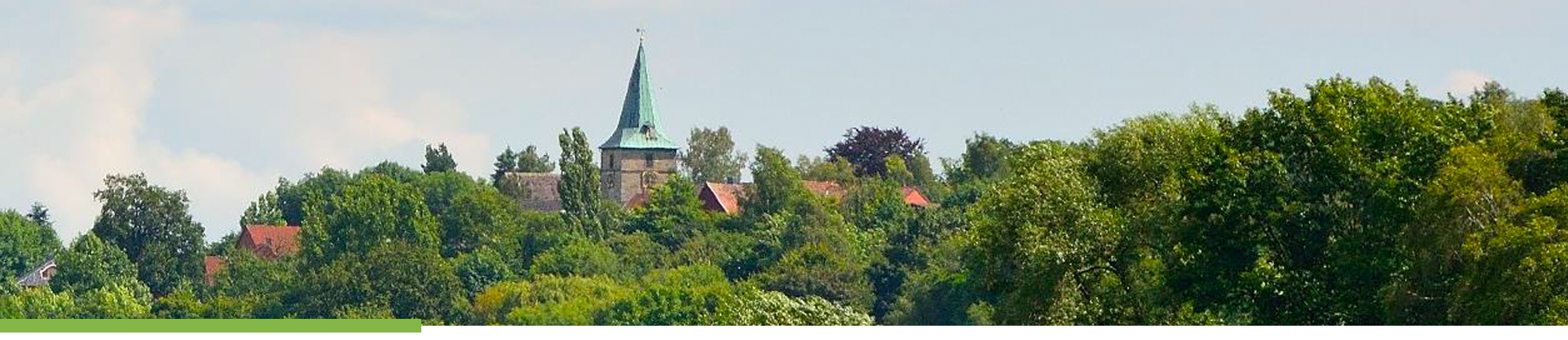 Schaumburg-Lippe-Hospizberatung-hilfe_beim_tod-todesbewältigung