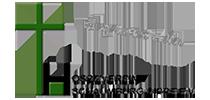 Hospizverein Schaumburg-Lippe e.V. Logo